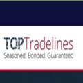 Go to the profile of Top Tradelines