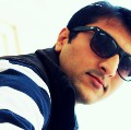 Go to the profile of Gaurav Mandan
