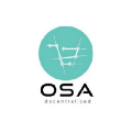 Go to the profile of OSADC_ Japan