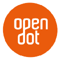 Go to the profile of Opendot