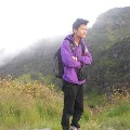 Go to the profile of Ahmad Rodhi Sulaiman