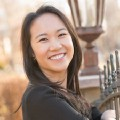 Go to the profile of Jennifer Luo Law
