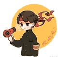 Go to the profile of Mengyi Yuan