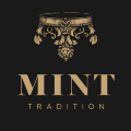 Go to the profile of Mint Tradition