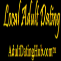 Go to the profile of Adult Dating Hub
