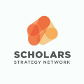 Go to the profile of Scholars Strategy Network