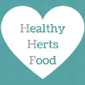 Go to the profile of Healthy Herts Food