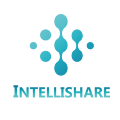 Go to the profile of IntelliShare