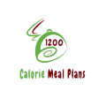 Go to the profile of 1200 Calorie Meal Plans