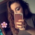 Go to the profile of - Becca -