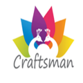 Go to the profile of Craftsman Global