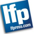 Go to the profile of London Free Press