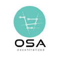 Go to the profile of OSA_DC