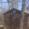 Pinetop Camp Store
