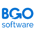 Go to the profile of BGO Software