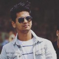 Go to the profile of Sharad Ghimire