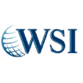 Go to the profile of WSI Franchise