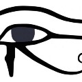 Go to the profile of Horus Lai