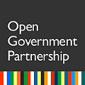 Go to the profile of Open Gov Partnership