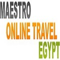 Go to the profile of Egypt Online Tours