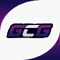 Go to the profile of George 'GCG' Geddes