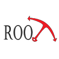 Root Info Solutions