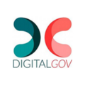 Go to the profile of DigitalGov