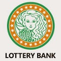 Go to the profile of Lottery Bank Online