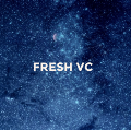 Fresh VC Insights