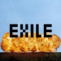 Go to the profile of Exile.is