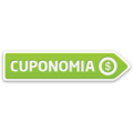 Go to the profile of Cuponomia - Oficial