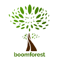Go to the profile of Boomforest