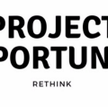 Opportunity Project