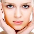 Go to the profile of Anara MedSpa Cosmetic & Laser Center New Jersey