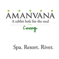 Go to the profile of Amanvana Spa Coorg Resort