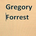 Go to the profile of Gregory Forrest