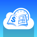 Go to the profile of Moon Invoice App