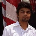 Go to the profile of anuj mishra