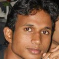 Go to the profile of Praveen Sharma