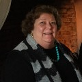 Go to the profile of Ann Smith