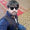 Go to the profile of waqas hussain