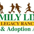Go to the profile of Family Link Foster Care