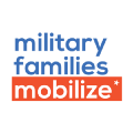 Go to the profile of Military Families Mobilize
