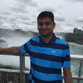 Go to the profile of Mayakumar Vembunarayanan