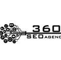 Go to the profile of 360seo agency