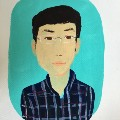 Go to the profile of Nhan Trinh