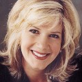 Go to the profile of Denise Anne Taylor