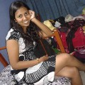 Go to the profile of Prathima D