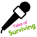 Tales of Surviving
