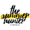 Go to the profile of The Summer Hunter